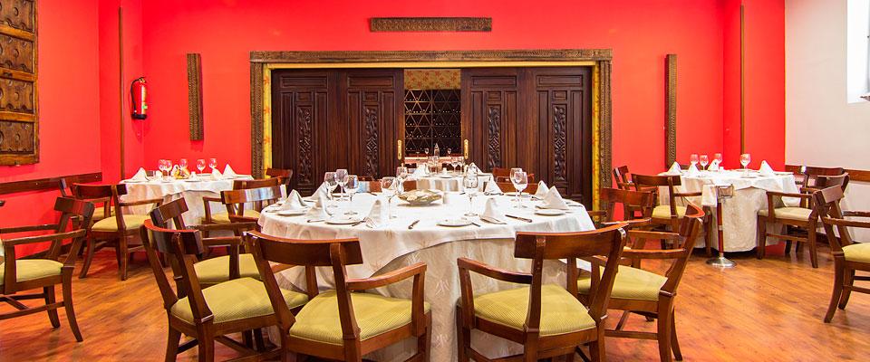 albufera-restaurante-04