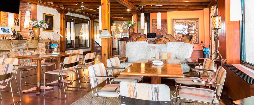 albufera-restaurante-05